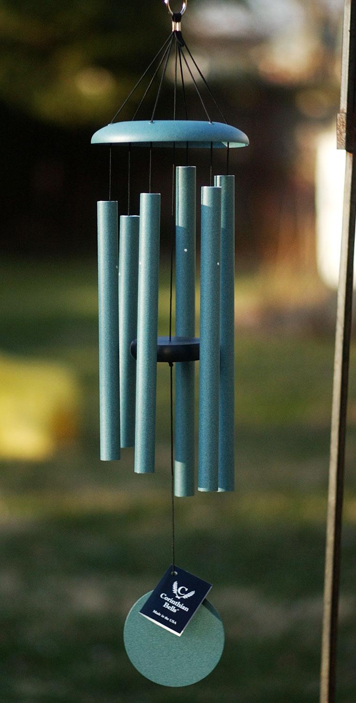 Corinthian Bells 30-inch Chime