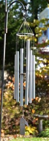 Grace Note 42-inch Medium Himalayan Echo Chime